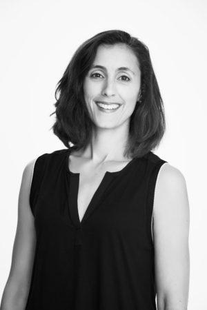 Jeannie Bianchi, Licensed Acupuncturist, FABORM
